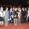 Congrès Extraordinaire avril 2014