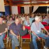 congrès 2015 Don du sang - 2