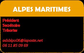 06 alpes maritimes 1