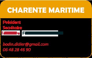 17 charente maritime 2