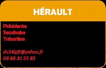 34 herault