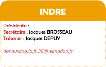 36 indre 3