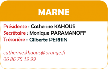 51 marne 1