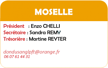 57 moselle 2