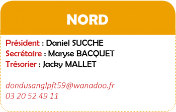 59 nord