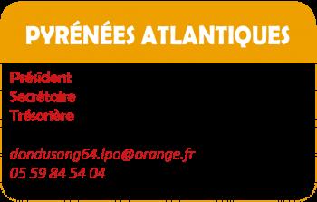 64 pyrenees atlantiques 1