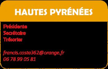 65 hautes pyrenees 2