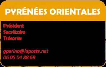 66 pyrenees orientales 1