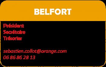 90 belfort