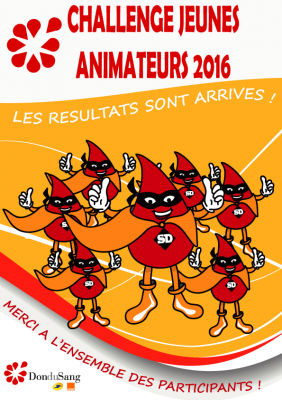 Challenge jeunes 2016 affiche docx