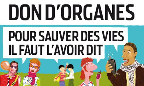 Don dorgane0111