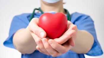 Don organes 1