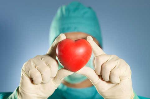 Don organes mag banner