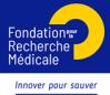 Fondation pour la recherche medicale
