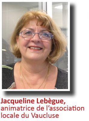 Jackie 1