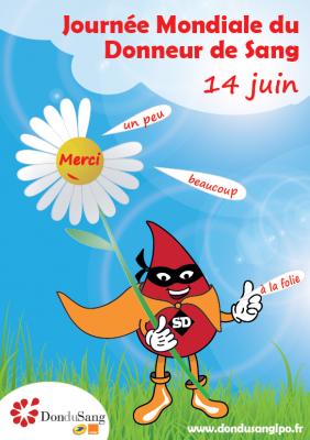 Jmdslpo2015 1