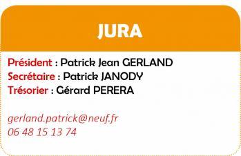 Jura 1