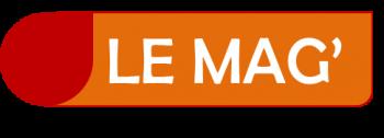 Le mag 1