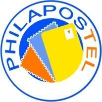 Philapostel