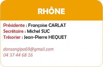 Rhone 1