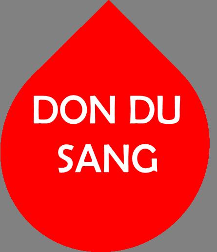 Sang1