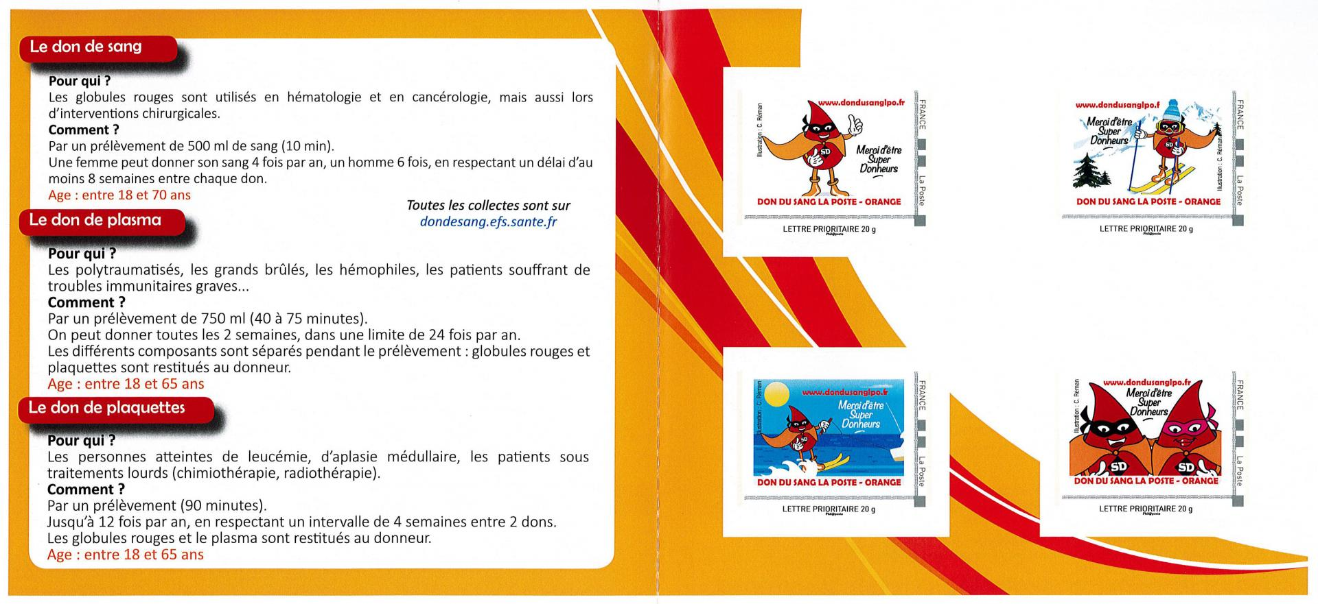Scan timbres recto 1