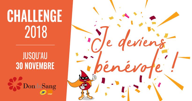 Visuel challenge 2018 03